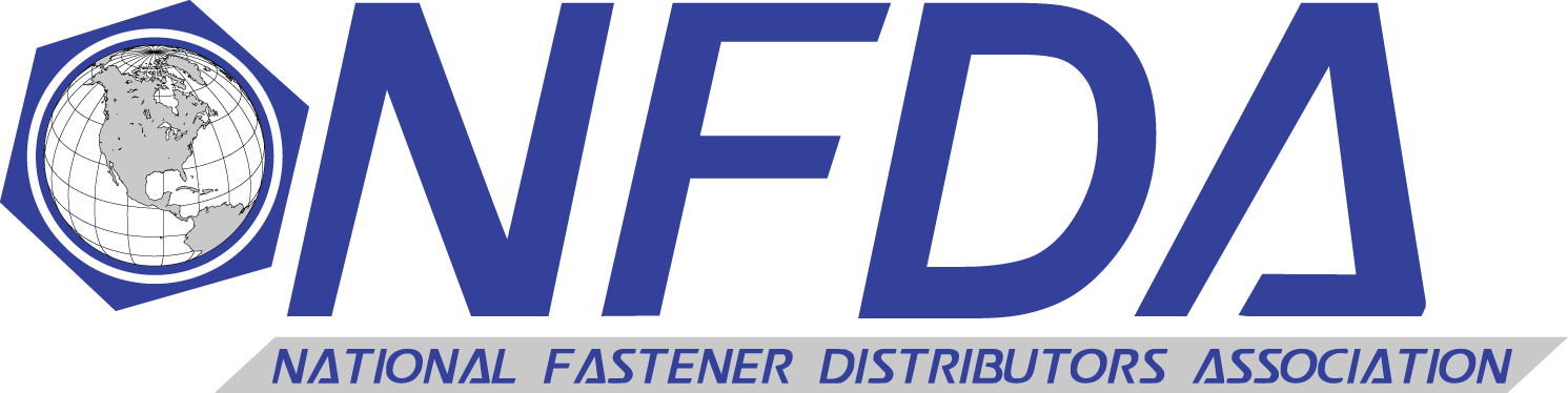 National Fastener Distributos Association